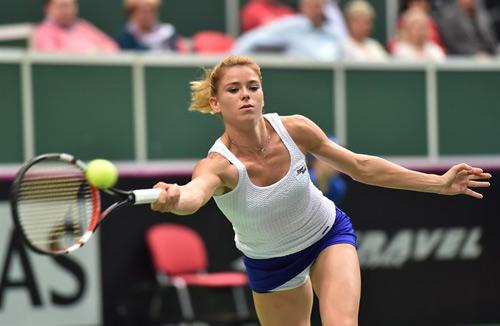 Tennis: Ferrer & 9 tay vợt cả đời bị đánh giá thấp - 4