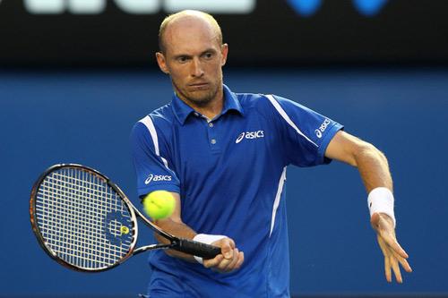 Tennis: Ferrer & 9 tay vợt cả đời bị đánh giá thấp - 5