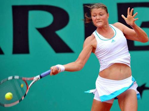 Tennis: Ferrer & 9 tay vợt cả đời bị đánh giá thấp - 7
