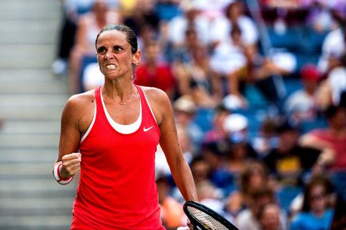 Tennis: Ferrer & 9 tay vợt cả đời bị đánh giá thấp - 8