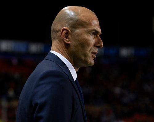 Thèm Neymar, Real tính thay Zidane bằng... Maradona - 2