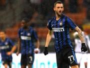 Bóng đá - Inter Milan - Juventus: Bản năng sinh tồn trỗi dậy