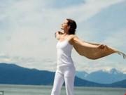 Sức khỏe đời sống - Thiếu vitamin D thúc đẩy nhanh ung thư vú