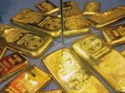 Tài chính - Bất động sản - Giá vàng hôm nay (3/3): Tăng mạnh, đạt đỉnh 3 tuần