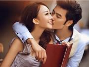 Bạn trẻ - Cuộc sống - 9 biểu hiện căn bản của người chồng hoàn hảo