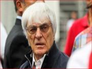 """Thể thao - F1: """"Nhóm chiến lược"""" hay là cuộc chơi chính trị"""