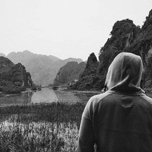 """VN đẹp siêu thực qua ống kính đạo diễn """"King Kong 2"""" - 4"""