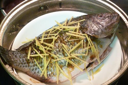 3 thời điểm không được ăn cá vì gây họa cho sức khỏe - 1