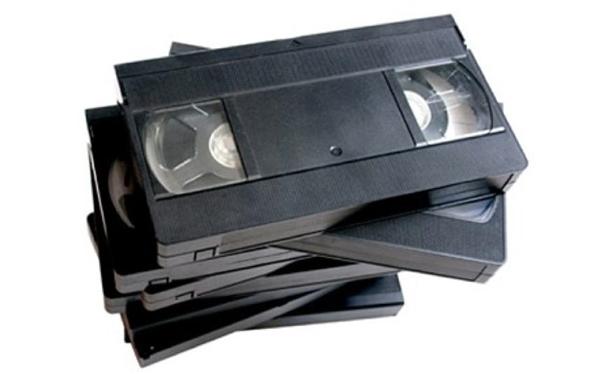 """Những """"kỷ vật"""" công nghệ một thời khó phai - 9"""