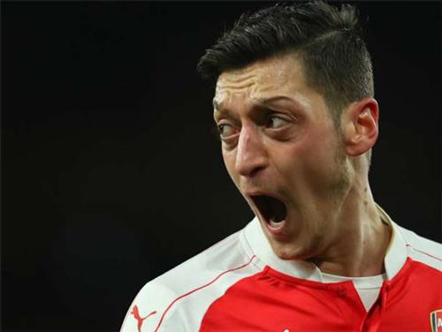 Đọ đội hình Tottenham - Arsenal: Thời thế đảo lộn - 3
