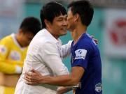 Bóng đá - BXH FIFA tháng 3: Hữu Thắng & thứ hạng 146 của ĐTVN