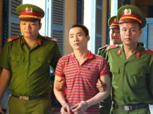 An ninh Xã hội - Tử tù khai thêm hành vi hiếp, giết người ở một vụ án khác