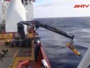 Video An ninh - Australia nghi mảnh vỡ máy bay ở Mozambique là MH370