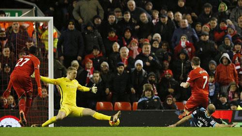 """Man City – Aston Villa: Sảy chân là """"xuống vực"""" - 2"""
