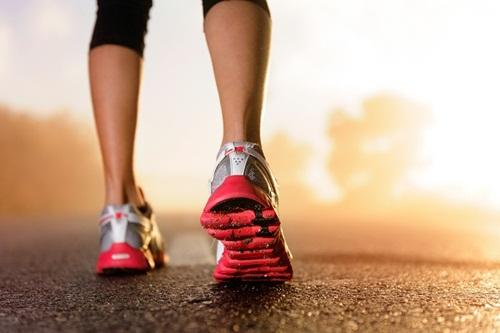 12 bài tập thể dục dành riêng cho cô nàng lười biếng - 4