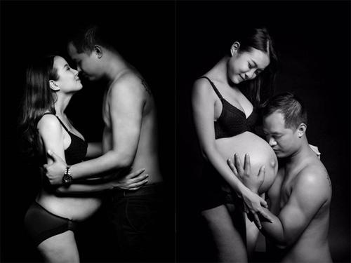 """Những bức ảnh """"mẹ bỉm sữa"""" khiến người xem tan chảy - 3"""