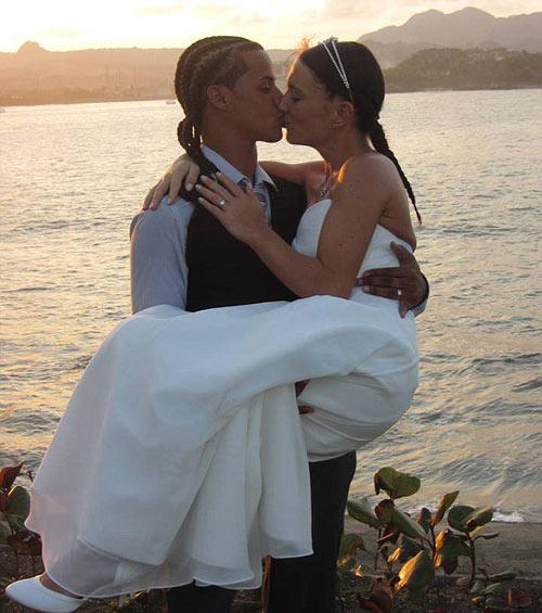 Sau một tháng về nước sinh con, chồng sắp cưới kết hôn với người khác - 1