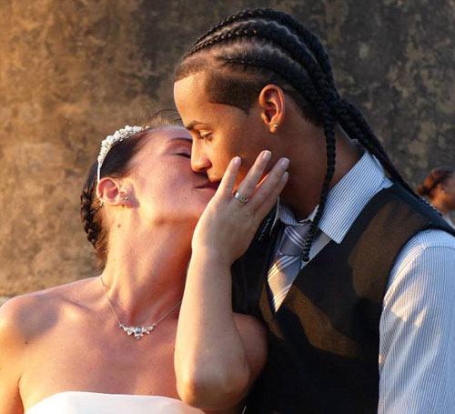 Sau một tháng về nước sinh con, chồng sắp cưới kết hôn với người khác - 3