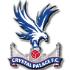 Chi tiết C. Palace - Liverpool: Màn kịch của Benteke (KT) - 1