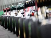 Thể thao - Kĩ thuật F1 2016: Kẻ thống trị không còn tuyệt đối