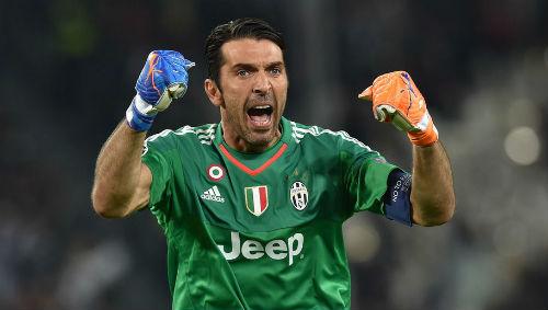 Tiêu điểm vòng 28 Serie A: Kẻ thách thức hồi sinh - 1