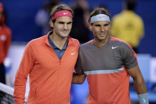 Tennis 24/7: Lộ bằng chứng Hoàng Nam hẹn hò Hoàng Yến - 6