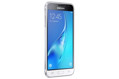 """Lý giải nguyên nhân giới trẻ """"mê mệt"""" Samsung Galaxy J3 - 3"""