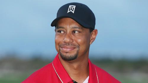 """Golf 24/7: McIlroy """"sập hầm"""", Scott lại vô địch - 2"""