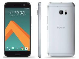 Thời trang Hi-tech - HTC 10 lộ ảnh thực tế, có cổng USB Type-C