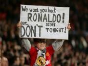 """Bóng đá - MU lại """"vờn"""" Ronaldo, Man City """"chạy đua vũ trang"""""""