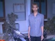 """Video An ninh - Nam sinh 15 tuổi cùng đồng bọn """"sống chết"""" với kẻ thù"""