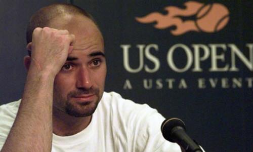 """Sharapova gia nhập """"ngôi nhà huyền thoại"""" dính doping - 4"""