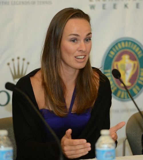"""Sharapova gia nhập """"ngôi nhà huyền thoại"""" dính doping - 5"""