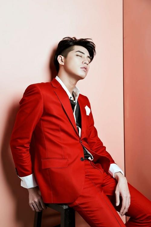 """Noo Phước Thịnh – """"Át chủ bài"""" của The Remix - 2"""