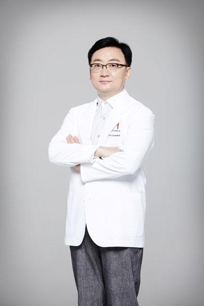 """Khám phá """"thủ phủ thẩm mỹ"""" thay đổi diện mạo của người Hàn - 5"""