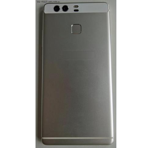 Bộ tứ Huawei P9 camera kép, ra mắt ngày 06/04 - 1