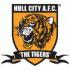 "Chi tiết Hull - Arsenal: Walcott ""chốt hạ"" (KT) - 1"
