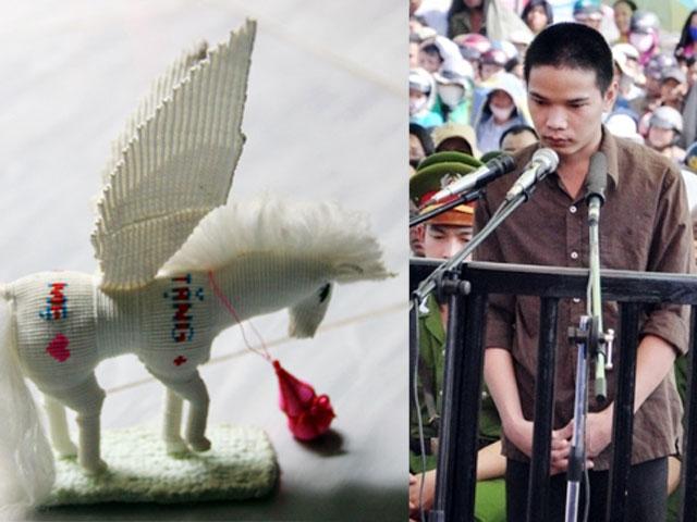 Thảm sát Bình Phước: Nước mắt người mẹ ngày 8.3 - 2