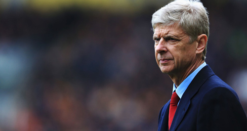 "Chi tiết Hull - Arsenal: Walcott ""chốt hạ"" (KT) - 7"