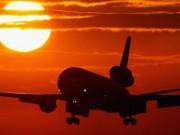 Phi thường - kỳ quặc - Phi công dọa cho rơi máy bay chở 200 người nếu... vợ bỏ