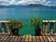 Du lịch Việt Nam - Say đắm Bình Lập - Maldives thu nhỏ của Việt Nam