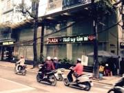 An ninh Xã hội - Vì sao đại gia kim cương Hà Nội bị khám xét?