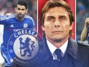 Bóng đá - PSG chơi chiêu, dụ dỗ sát thủ của Chelsea