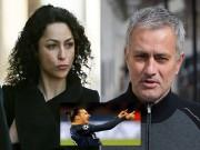 Bóng đá - MU - Mourinho: Ibra theo chân, Carneiro cản đường