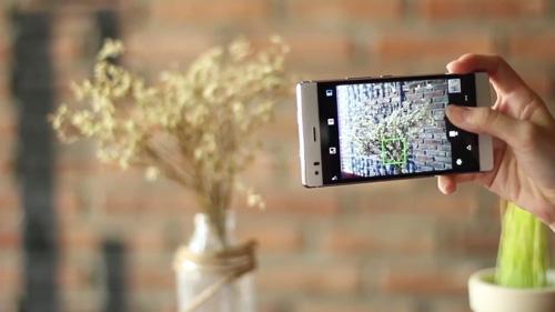 Arbutus AR3 - Smartphone chiếm được cảm tình của phái đẹp - 4