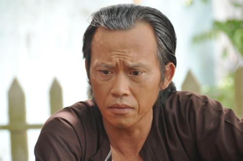 """Hoài Linh – Đại gia """"gắn mác"""" nông dân của showbiz - 1"""
