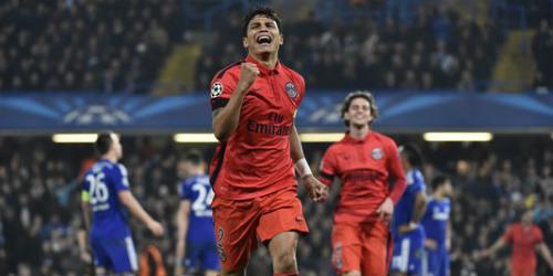 Chelsea – PSG: Trò đùa của định mệnh - 1