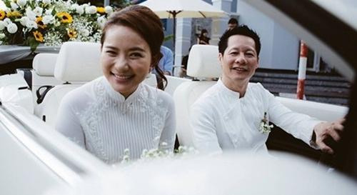 """Phan Như Thảo: """"Được làm mẹ khiến tôi thêm mạnh mẽ"""" - 2"""