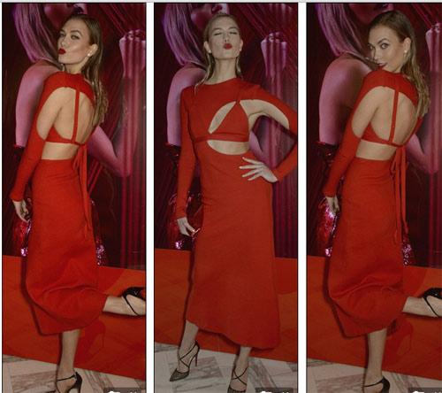 Irina Shayk đẹp quyến rũ và rực rỡ bên người tình - 7