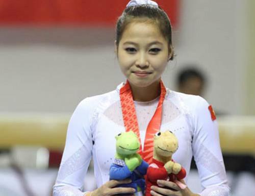 Thể thao Việt Nam & những scandal doping chấn động - 1